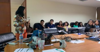 OKRs Coaching for CPM