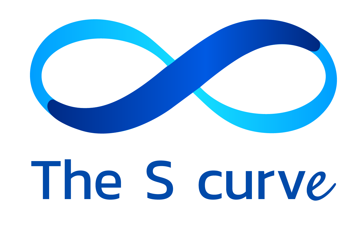 The S Curve Company Limited